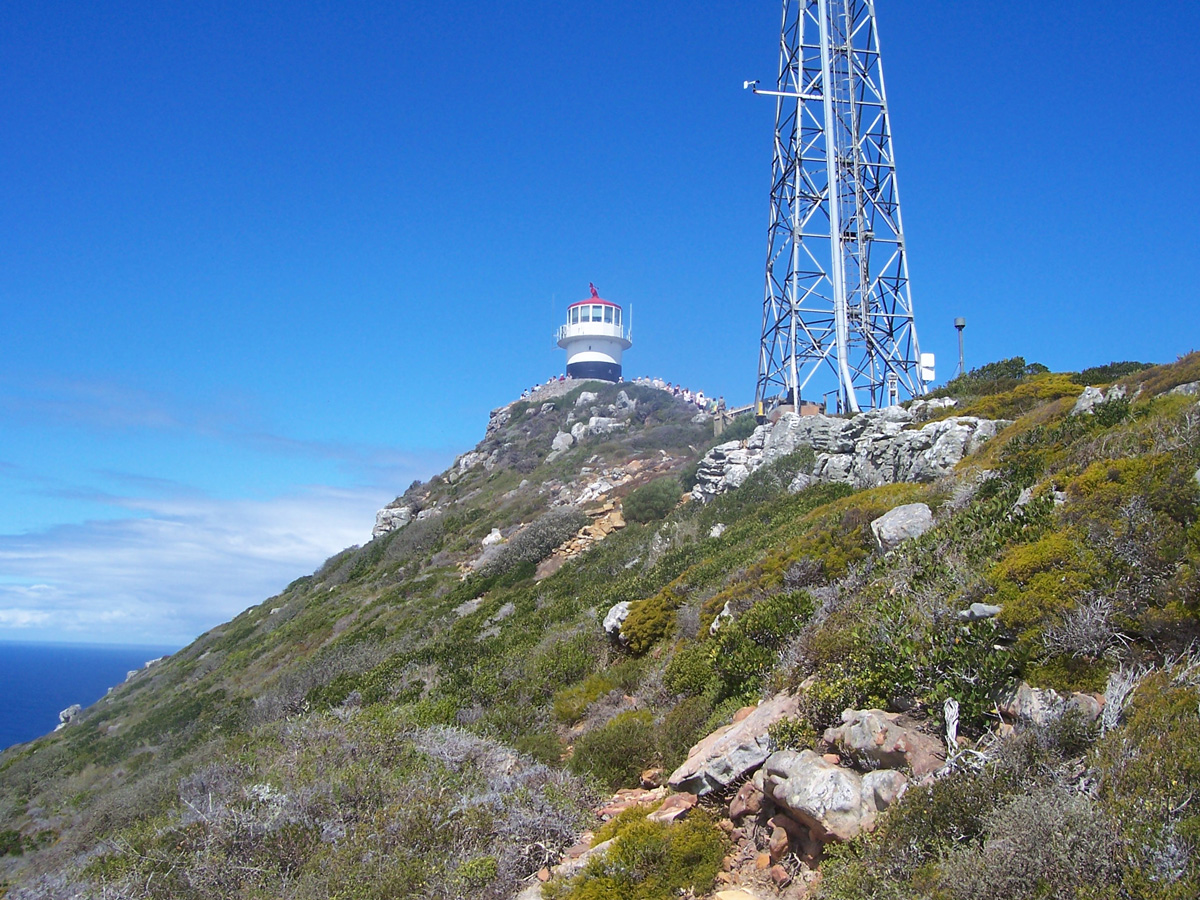 Silver_oak_tours_cape-point