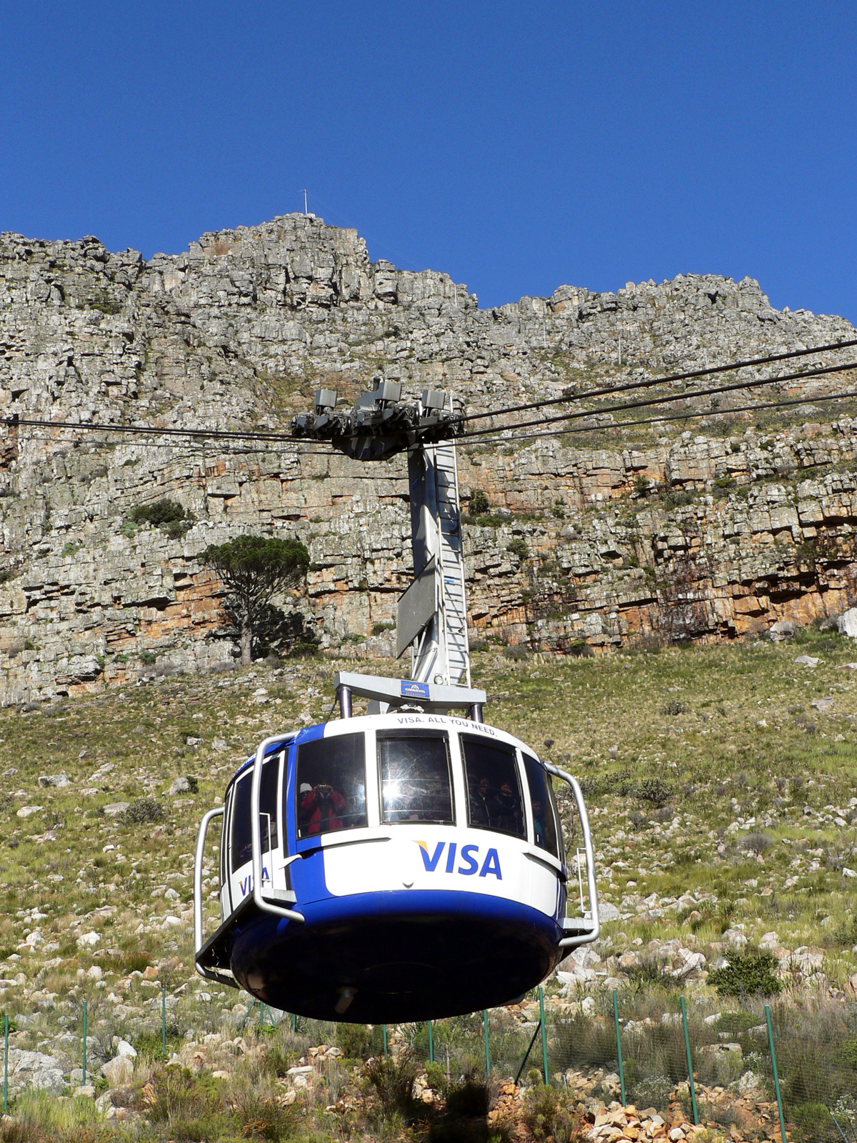 Silver_oak_tours_table-mountain_01