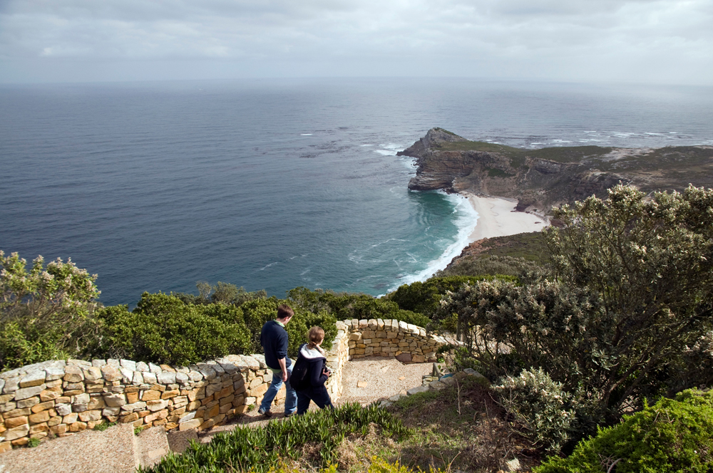 Silver_oak_tours_cape_point